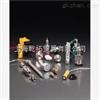 -直销TURCK流量传感器,NI25U-CK40-AP6X2-H1141