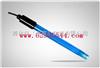 SA29/CA501钙离子复合电极