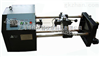 QJNZ-3(6)金属线材扭转试验机