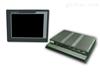 3H-P121-W宽温平板电脑