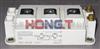 SKM400GB176D原装现货赛米控IGBT模块SKM400GB176D