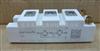 SKM75GB128D赛米控IGBT模块SKM75GB128D