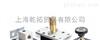 -特价诺冠norgren精密调压阀,B74G-6AK-QP3-RMN