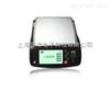 ACSFBI电子桌秤外接通讯接口先进化厂家技术实时跟踪