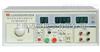 LK2680BLK2680B医用接地测试仪LK-2680B