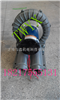 48v直流鼓风机750kw直流高压鼓风机