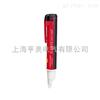 UT12A測電筆