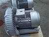 气环式真空泵/气环式压缩机