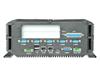 P8600无风扇工控机支持多串口PCI扩展卡【LBOX-GM45】