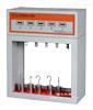 HD-C524胶粘带保持力试验机~胶粘带保持力试验机厂家