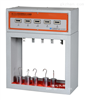HD-C524常温胶带保持力试验机-常温胶带保持力试验机厂家