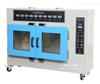 HD-C527-2胶带持粘力试验机_胶带持粘力试验机直销价