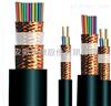 【销】ia-JYVP3电缆,ia-JYPVR电缆