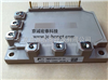 7MBP50RA120-55富士IPM模块7MBP50RA120-55
