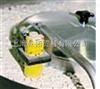 -NI10-P18SK-AP6X,热卖图尔克TURCK电容式开关
