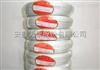 直销ZR-KCB-H-FV105电缆KCB-H-FV105P1电缆-K型阻燃屏蔽补偿电缆生产厂家