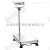 60kg北京电子台秤