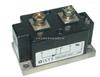 MCO500-16IO1IXYS艾赛斯可控硅模块MCO500-16IO1