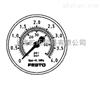 -MAP-40-1-1/8-EN,销售德国费斯托精密压力表