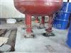 反应釜称重模块30吨北京反应釜称重模块