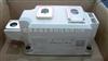 SKKH250/18ESEMIKRON賽米控可控硅模塊SKKH250/18E