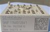 SKiiP11NAB126V1西门康IGBT模块SKiiP11NAB126V1