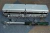 扭力扳子300N.m連接電腦扭力扳子