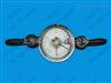 测牵引力专用的拉力表
