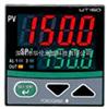 横河UP150-VN/V24