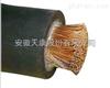 【售】JEFR-ZR-185mm2电缆