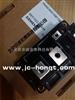 A5E00301021西门子配件模块A5E00301021