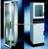 美国霍夫曼空调机柜G280446G051