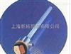-德IFM液位传感器,PG-2.5-REA01-MFRKG/US/ /P