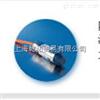 -进口IFM潜水式压力传感器,PS3617