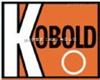 优势供应KOBOLD流量计—德国赫尔纳(大连)公司。