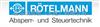 优势供应ROTELMANN球阀—德国赫尔纳(大连)公司。