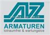 优势供应AZ-ARMATUREN旋塞阀—德国赫尔纳(大连)公司。