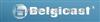 优势供应Belgicast蝶阀—德国赫尔纳(大连)公司。