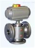 优势供应HAMILTON移液器—德国赫尔纳(大连)公司。