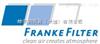 优势供应Franke Filte油雾分离器—德国赫尔纳(大连)公司。