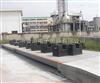 SCS-A宿迁60吨地磅厂家,沭阳80吨汽车电子磅,泗阳100吨电子地磅