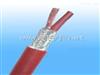 硅橡胶护套电力电缆