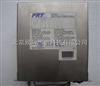研华PRT300L 研华工控机配件MIC-3000
