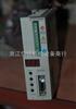 MR-C20A三菱MR-C20A伺服驱动器
