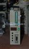MR-C20A-UE三菱MR-C20A-UE伺服驱动器