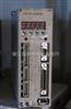 SGDM-01BDA安川伺服驱动器