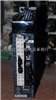 MR-J3-10B三菱MR-J3-10B伺服驱动器