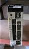 SGDS-02A15A安川伺服驱动器
