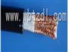 聚乙烯信号电缆厂家直销
