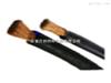 YH电焊机电缆价格